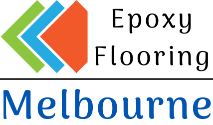 Epoxy 2U 24-Hour Cure System Now Available in Melbourne 9