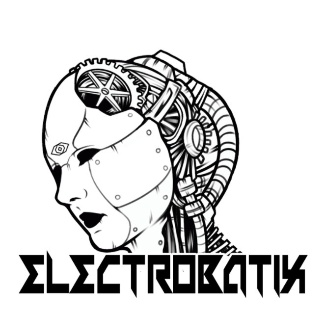 Electrobatix Takes the Electronic Music Experience to the Next Level with Its Artificially Intelligent Artist 2