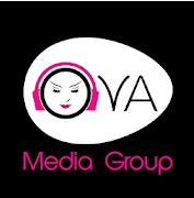 OVA Media Group Partners With Dream Magic Studios 1