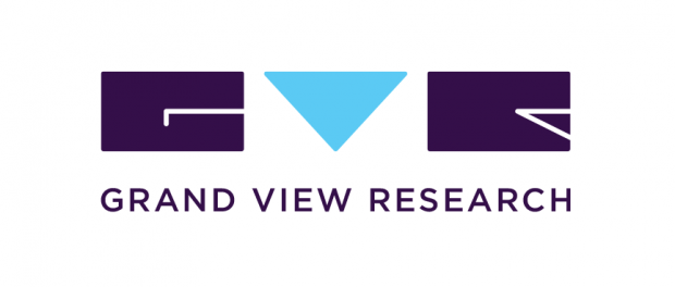 Dead Sea Mud Cosmetics Market To Reach $2.2 Billion By 2025 On Accounts Of Growing Shift Towards Natural Products | Grand View Research, Inc. 8
