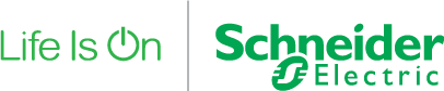 Schneider Electric Creates Connected, Protected & Sustainable Homes in Partnership with Builders Across the Country 4