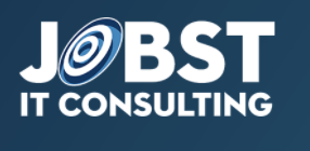 Jobst IT Consulting Launches Newlook Website To Enhance IT Support For Businesses in and Around Los Angeles 6