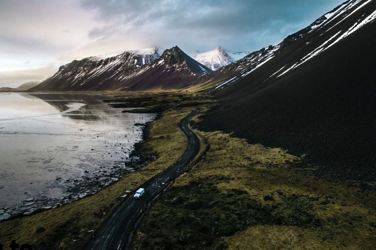Realtimecampaign.com Discusses a Variety of Options That Take Advantage of a 4×4 Rental Iceland Finds Popular 4
