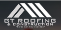 San Antonio Roofer GT Roofing & Construction Now Offers Metal Roofing Services 1