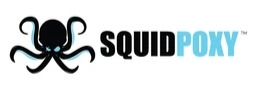 SquidPoxy is a Leading Merchant of High-Quality Epoxy Products in Canada 7