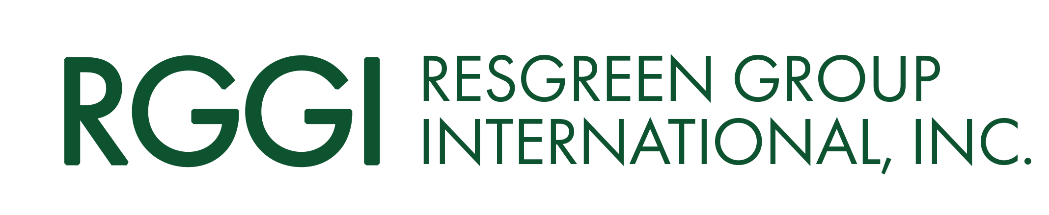 Resgreen Group International, Inc. (RGGI), an Established Maker of Industrial Robotic Products Begins Sales of Wanda, a Disinfecting Mobile Robot in Response to Strong Demand of the Covid Pandemic 8