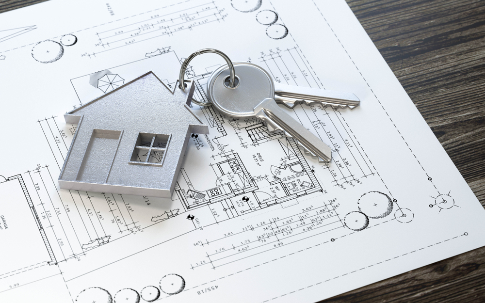 Acadia Drafting Helping Clients Obtain Residential Building Permit Faster 16