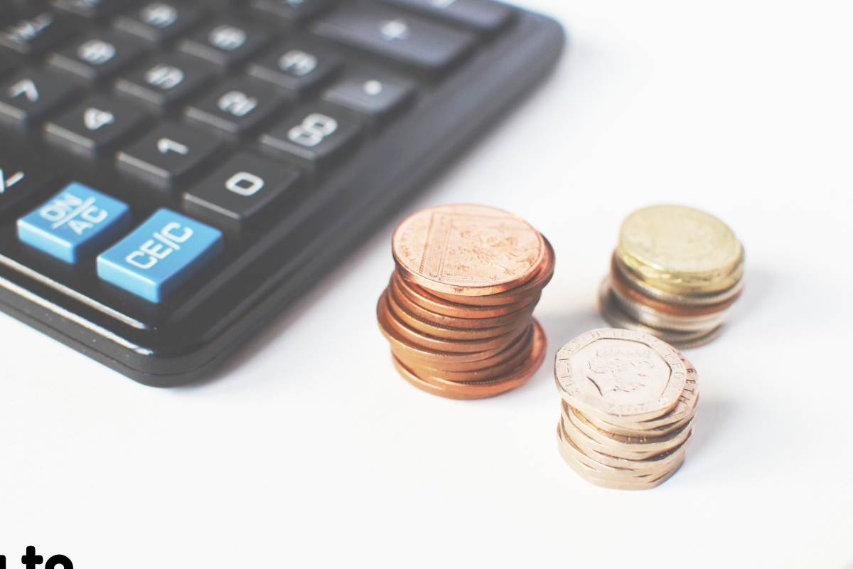 Realtimecampaign.com Promotes the Benefits of Using off-Site Payroll Services 1