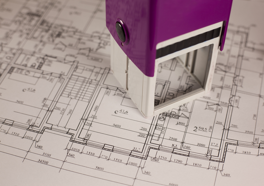 Acadia Drafting Offering Design and Build Services for Toronto Homes 14