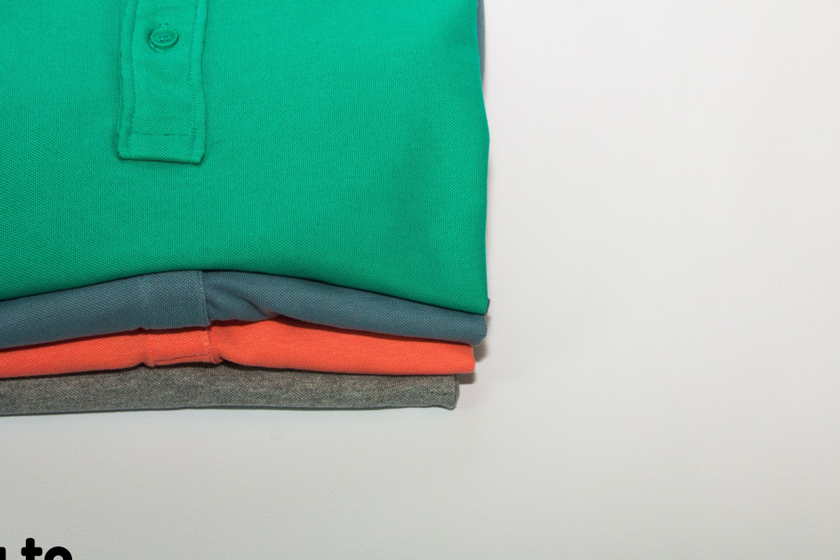 Realtimecampaign.com Discusses Custom Polo Shirts: Standing Out From the Competition 15