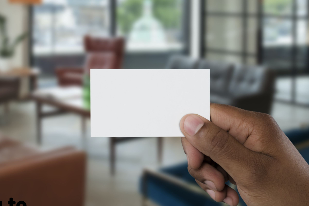 Realtimecampaign.com Discusses Printing Business Cards With the Best Printing Services Available 19