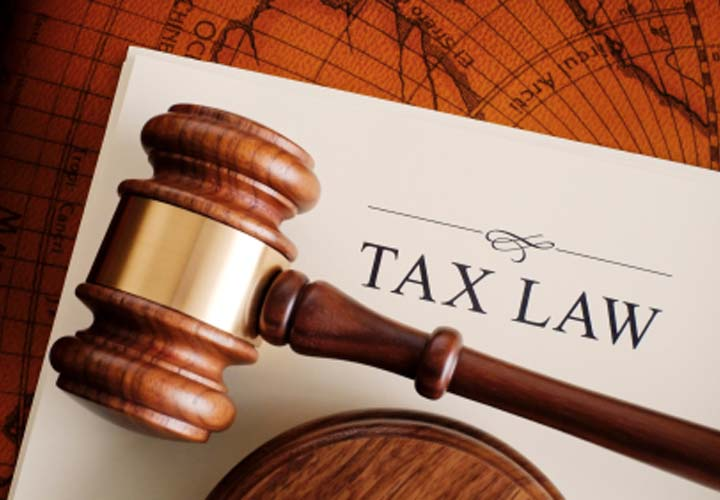 Tax Defense Experts, Legal Tax Defense Gives An Exposition On Tax Amnesty Program 1