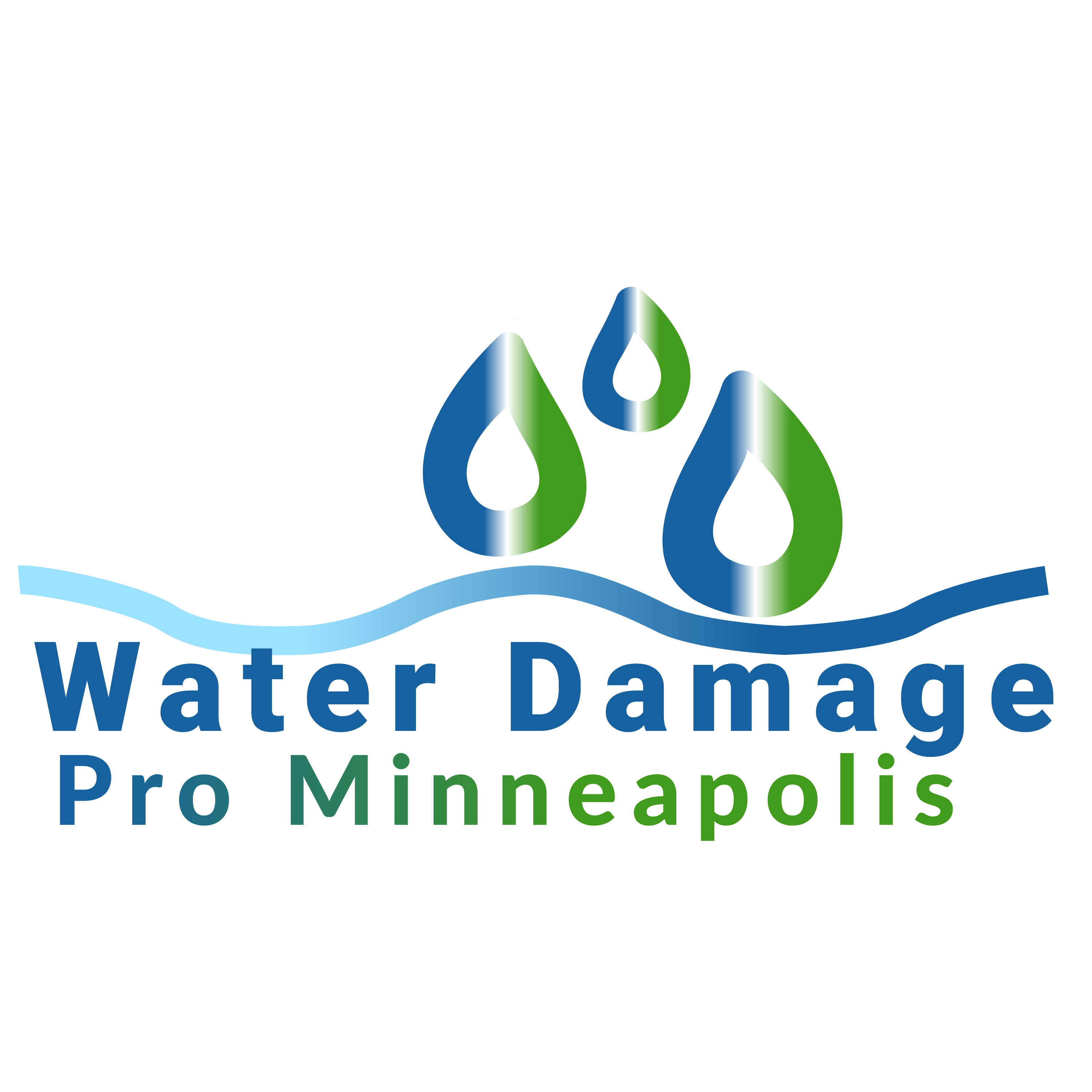 Water Damage Pro Minneapolis Offers Insights into the Qualities of Good Water Damage Restoration Companies 18