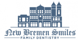 New Bremen Smiles, A Family Dentistry Practice In New Bremen Earns Rave Reviews From Patients 1