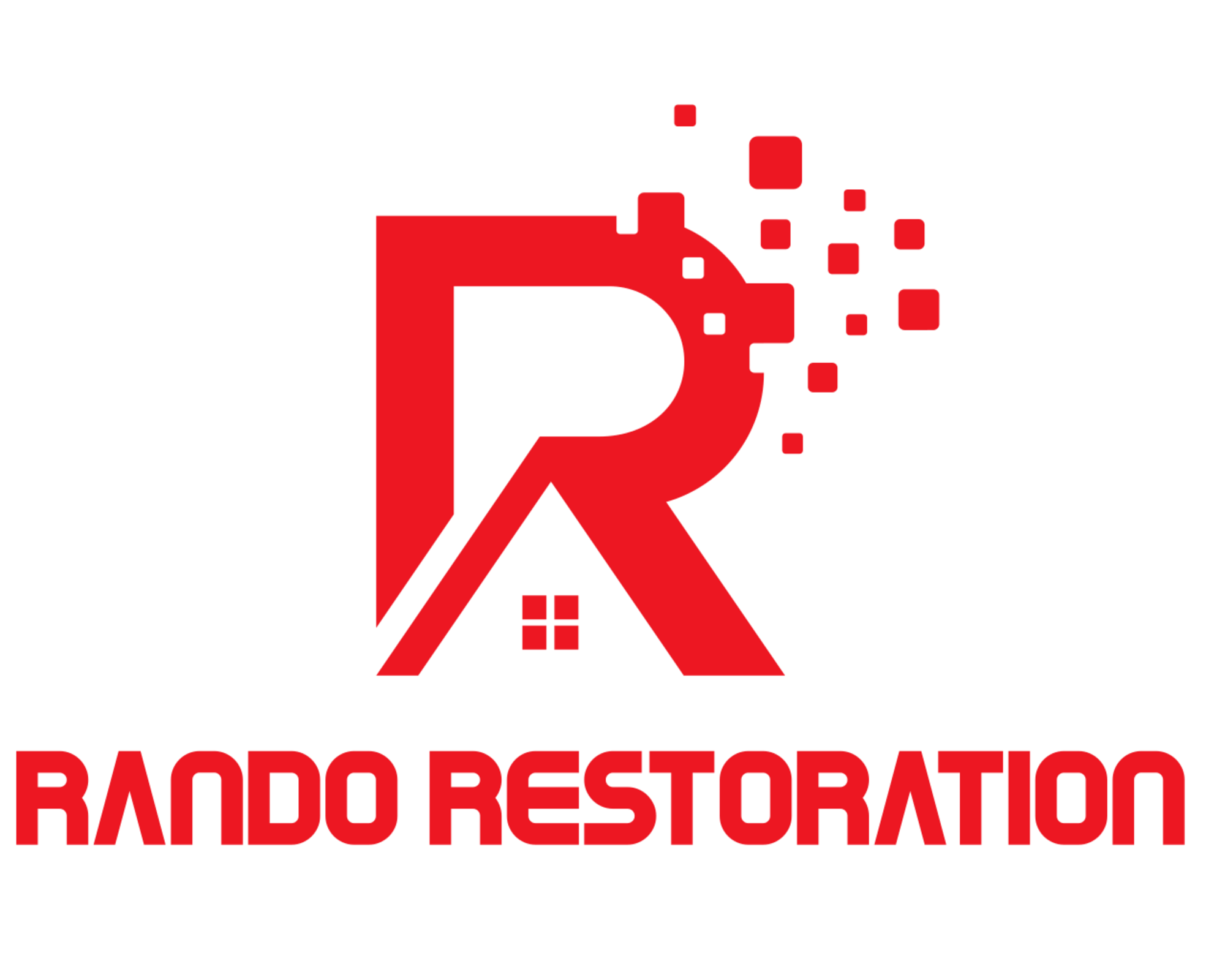 Rando Restoration Has Been Offering Cleanup and Restoration Services in Joliet, IL for Over 35 Years 1