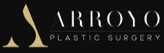 Arroyo Plastic Surgery at West Houston Offers a Comprehensive Range of Plastic Surgery Services in Houston 11
