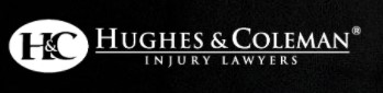 Hughes & Coleman® Injury Lawyers Helps Promote Non-Profits with Donations to Local Organizations 1