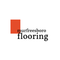 Flooring Contractor Murfreesboro Flooring Specializes in Floor Covering Installation and Repairs 1