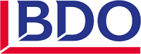 What is the secret of BDO Centers' success as a ground breaking in-house consulting group? 1