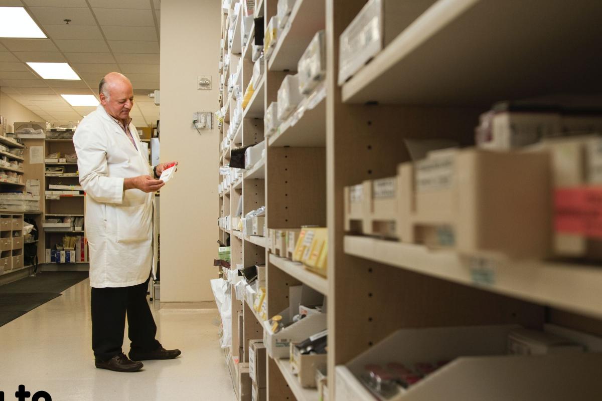 Functional Medicine Can Help Treat Arthritis 25