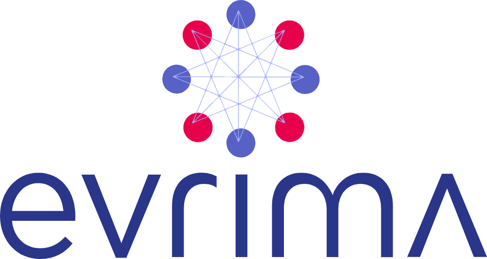 Evrima Launches Nationwide Platform To Give All Australians Access To Clinical Trials 8