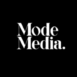 Modemedia Emerges as the Leading Branding Agency in Parramatta 1