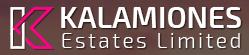 Kalamiones Estates LLC: Choosing the Right Property 1