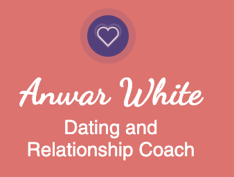 Dating Coach Anwar White Now Shows Smart and Successful Women How to Get the Right Guy and Keep Him 1