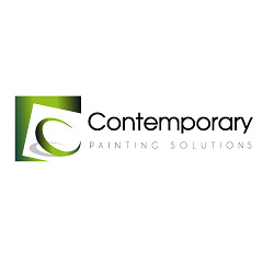 Contemporary Paintings Solutions Pty Ltd Emerges As the Leading Painting Company in Sydney 1