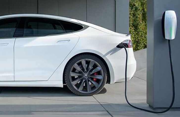 EVSE Australia Offers EV Charging Solutions to Fast Charge Tesla 1
