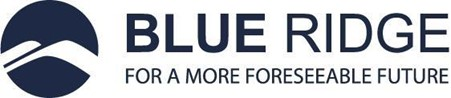 Blue Ridge Unveils Supply Chain Planning and Pricing Platform Made for Now 1