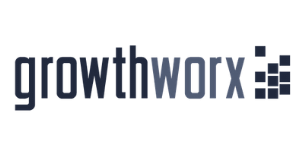 Growthworx is the #1 Website Developer in Croydon South, VIC 1