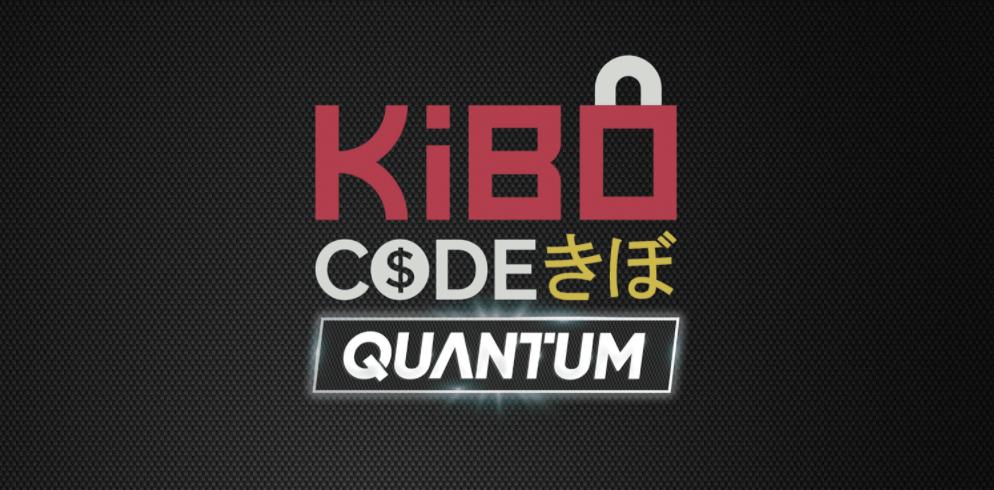 Kibo Code Quantum Reviews | Is it for everyone? 1