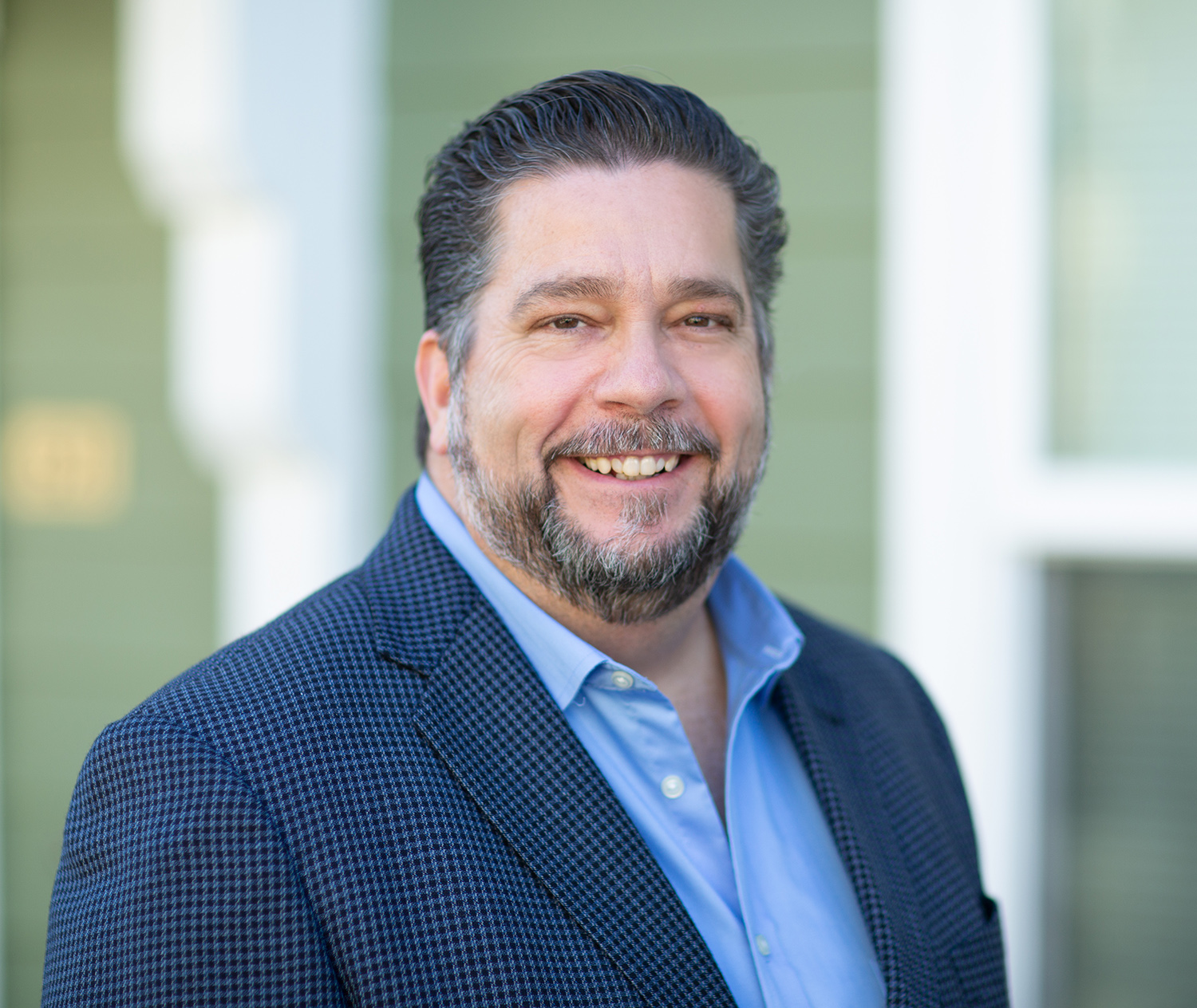 Alta Housing Strengthens Management Team with Hire of Marc Garcia as CFO 1