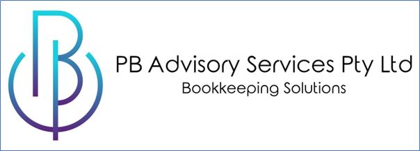 Phillip Bruni Launches PB Advisory Services PTY LTD 1