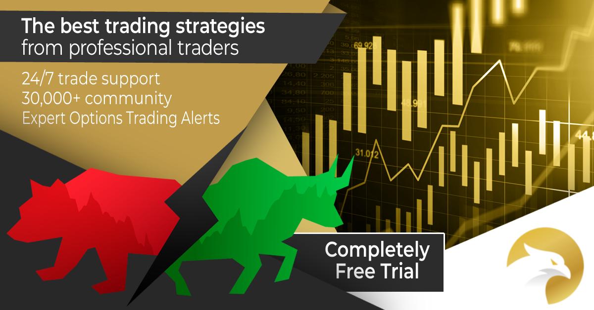 Eagle Investors Launches NewPremium Stock and Options Alert Community 1