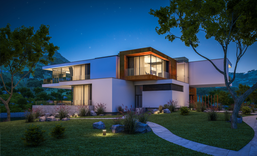 Rovimat Offers Custom Home Building Services in Toronto and GTA 1