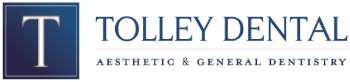 Tolley Dental of Woodstock Presents Patients With A Professional Cosmetic Dentist For All Dental Needs 1