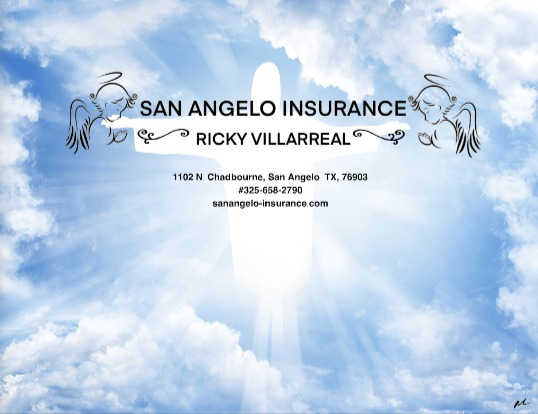 San Angelo Insurance – An Independent Auto Insurance Agency in San Angelo, Texas Offering Insurance Services to People 1