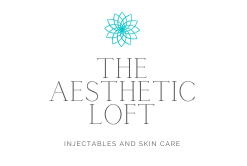 The Aesthetic Loft, A Top Med Spa In Brentwood, Helps Clients To Maintain Their Glowing Beauty 1