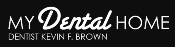 My Dental Home, Dr. Kevin Brown & Associates Named The Best Dental Clinic In Unionville, ON 1