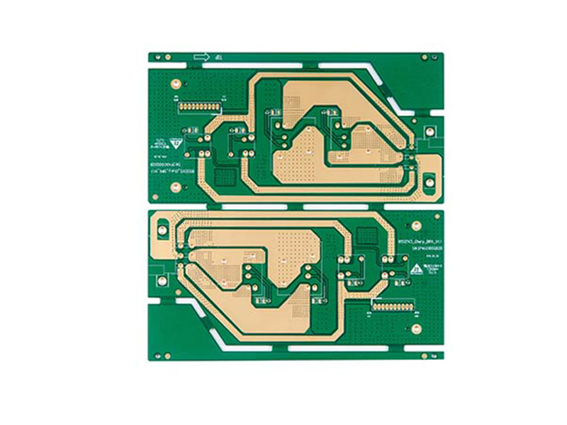 With The Advancement Of Global Technology, 5g Challenges To PCB Technology 1