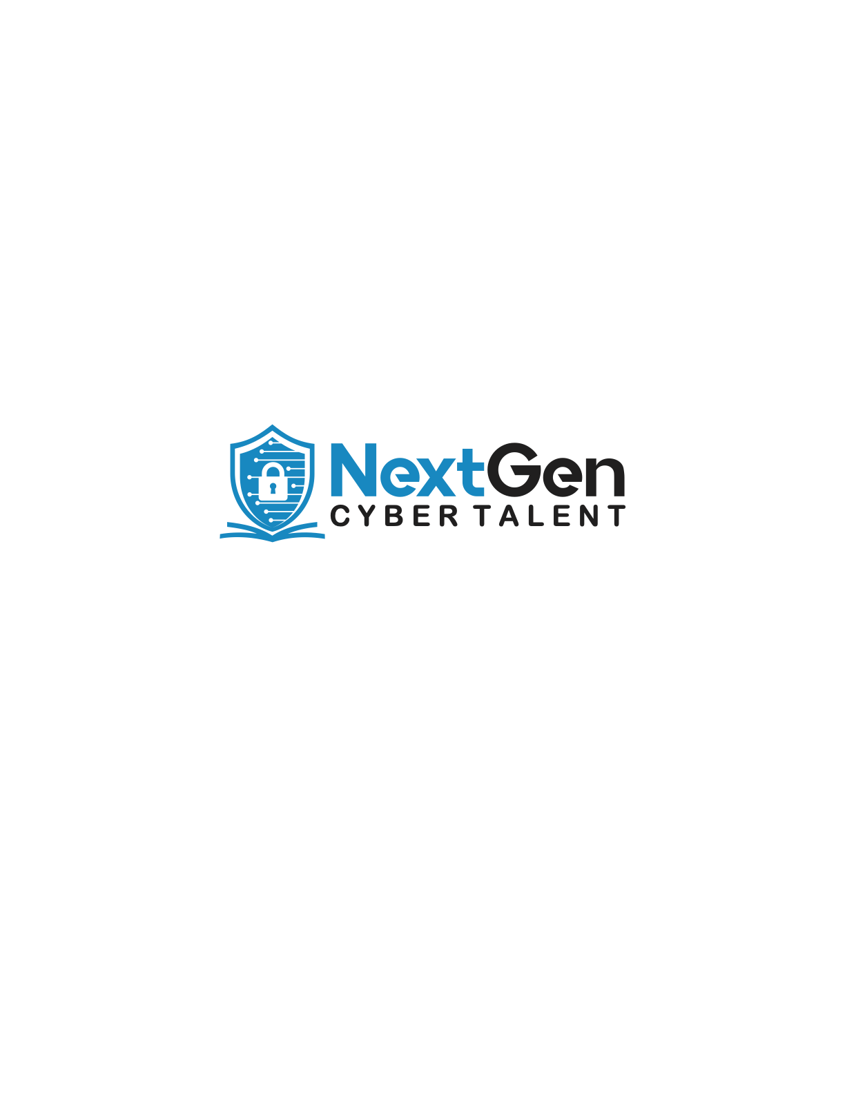 [UPDATED]: NextGen Cyber Talent Announces its First Pilot Cohort and Governing Board 16