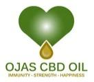 OJAS CBD Store Now Offers Delta 8 CBD in Montgomery, TX 1