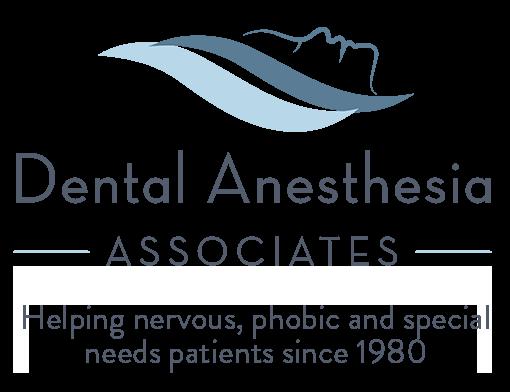 Dental Anesthesia Associates, LLC. Dr. Arthur Thurm is the Linwood Sedation Dentistry Expert to Visit in NJ 1
