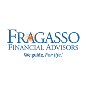 Robert Fragasso, the founder of Fragasso Partners, publishes new book for professionals seeking independence