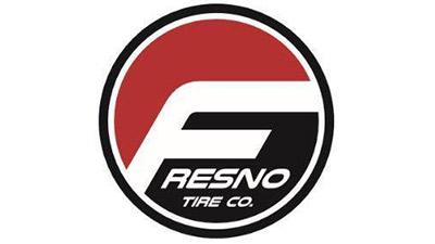 Fresno Tire Shop Celebr ates 20 Years of Service