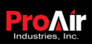 Air Duct Cleaning Equipment of ProAir Industries Inc Named As Top Supplier In The USA 1