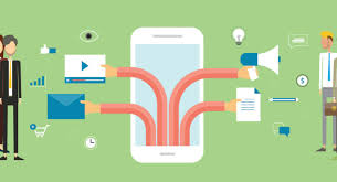 Ad Tech Market is Gaining Momentum with key players Verizon, Adobe, Google, Salesforce 1