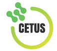 CETUS Online Offers a Wide Range of Innovative Devices, All Powered By Advanced Technologies 2